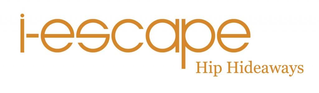 i-escape-logo-1024x298